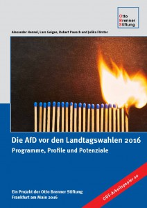 Die.AfD.vor.den.Landtagswahlen.2016.by.OttoBrennerStiftung