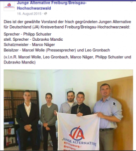 JA_Freiburg_akademische_rechte