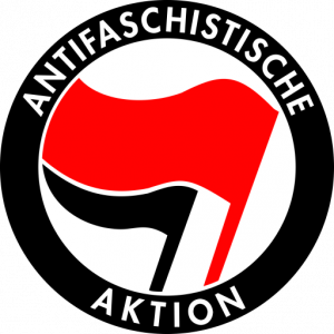 cropped-2000px-Antifasistische_Aktion_logo.png